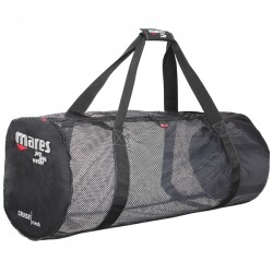 Outlet Mares Cruise Mesh