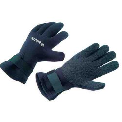 Guantes S-700