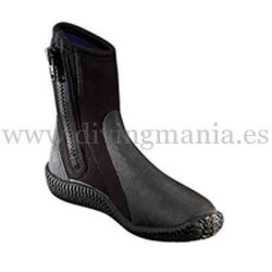 Outlet Cressi 3.5mm Boots