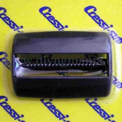 Outlet Cressi Nylon Weight Clasp