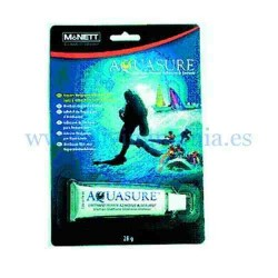 McNett Aquasure 28gr