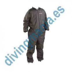 Traje Thermal Thinsulate